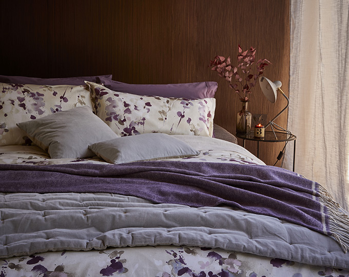 Luxury Bedding And Bed Linen Buy Online From Christy
