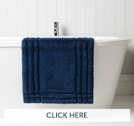 Luxury Towels Quality Towels Online Christy Linens Uk