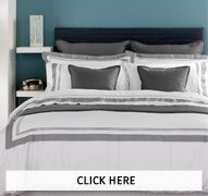 Bed Linen Offers