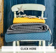Cushions & Throw Offers