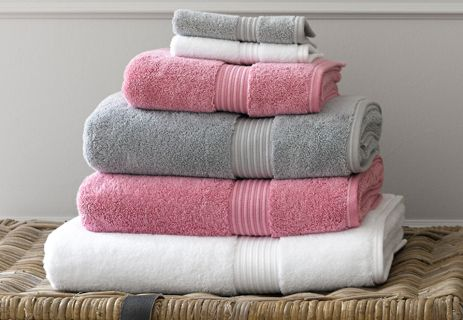 Buy Christy Supreme Hygro Towels Official Christy Store