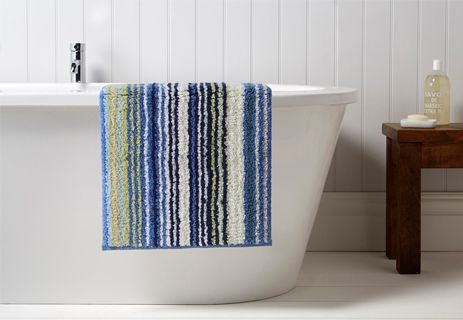 Luxury Bath Mats And Rugs Available To Buy Online Christy