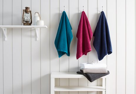Brixton Towels Buy Online Christy