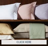 Plain Dye & Sheets Offers