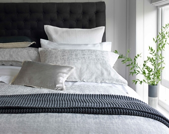 Save money on the best Bedding online with eBay Deals. We update our deals daily, so check back for the best deals on Bedding.