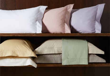 Polycotton Bed Sheets Offers - Up to 70% Off