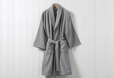 Windsor Robe