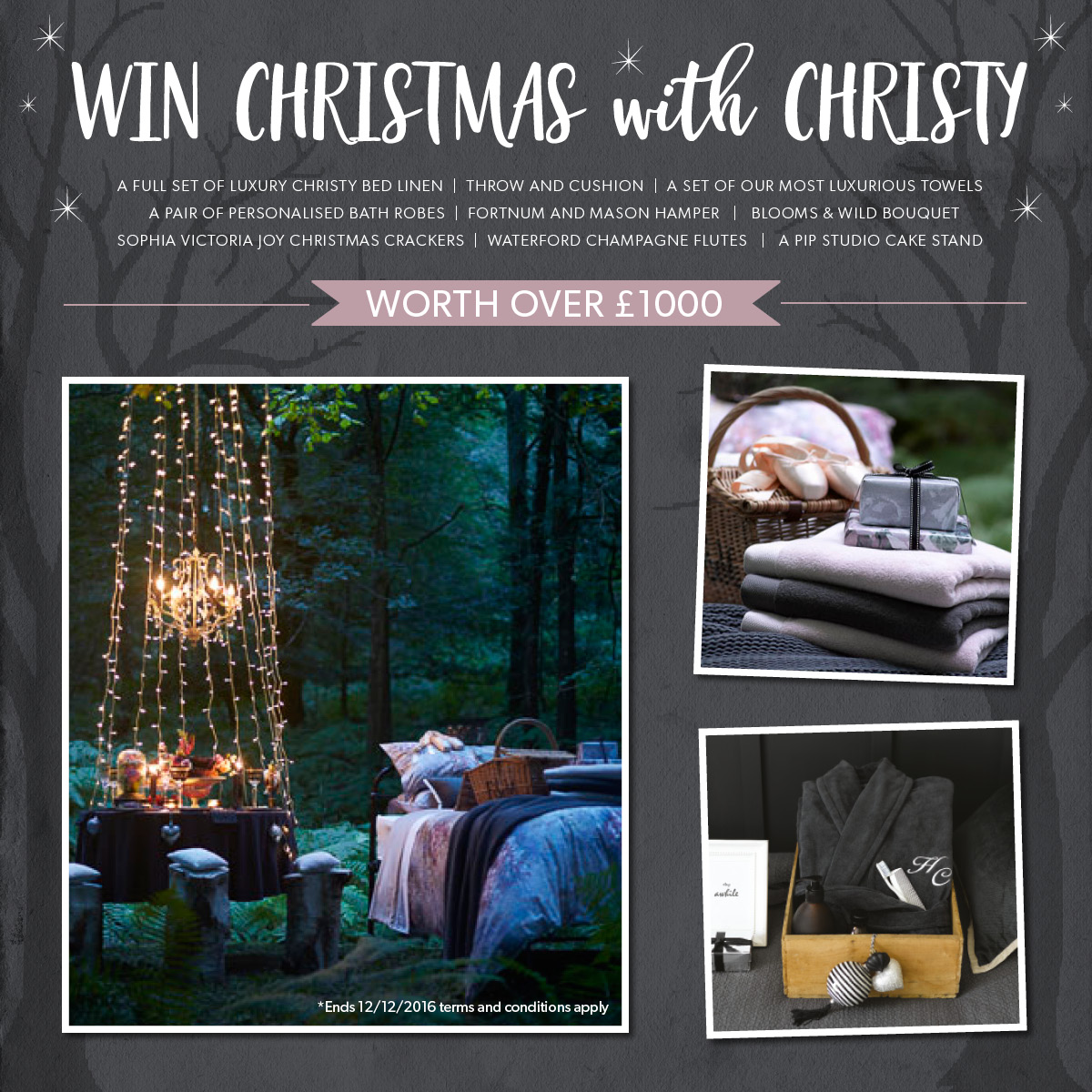 http://www.christy.co.uk/media/competition2/Win_Xmas_UK_WEB.jpg