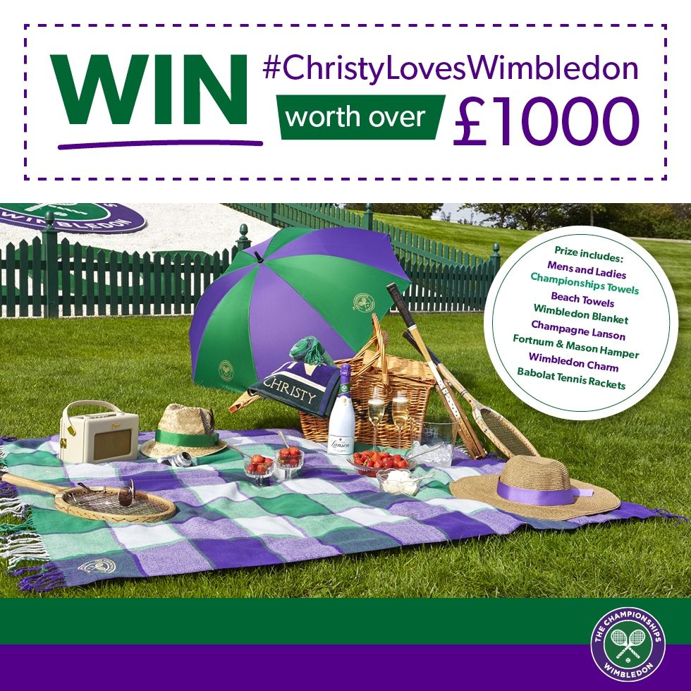 https://www.christy.co.uk/media/wysiwyg/_ChristyLoves_Social_Competition_v8.jpg